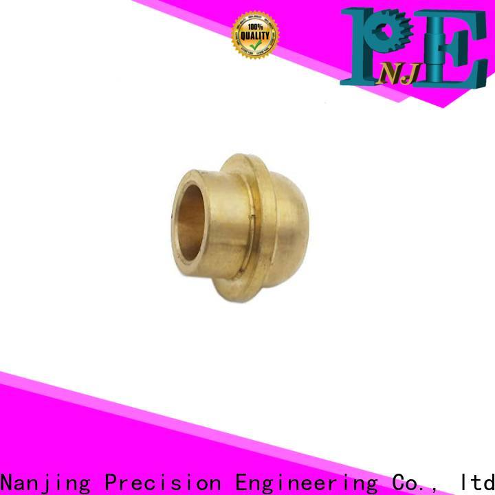 security used machining center aluminum overseas market for air valve