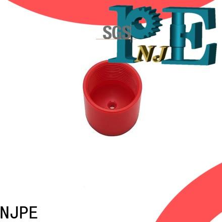 NJPE Wholesale turning machining factory for industrial automation