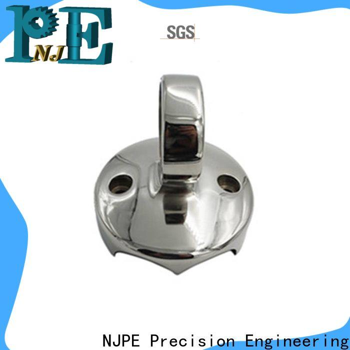 good quality online machining services ware supply for equipments