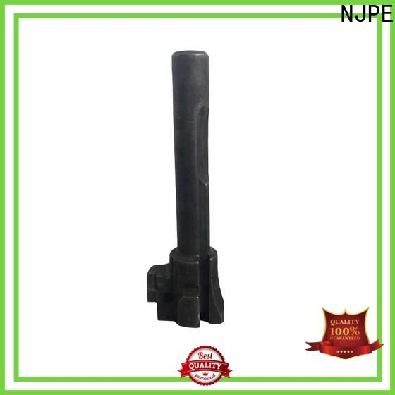 NJPE Custom cnc meaning in hindi for sale for industrial automation