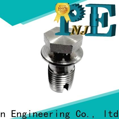 NJPE Top what is forging marketing for equipments