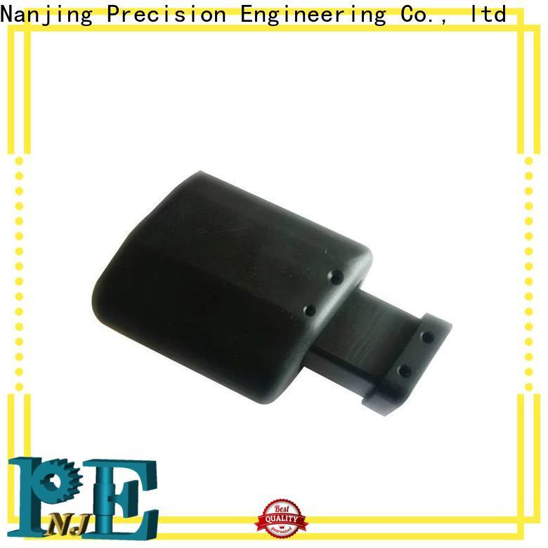 NJPE products mechanical assembly company for automobile
