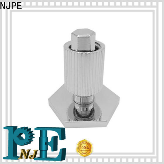 NJPE holder tin fabrication suppliers for automobile