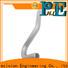 NJPE metal bending shops for business for air valve