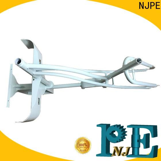 flexible what is sheet metal casting overseas market for equipments