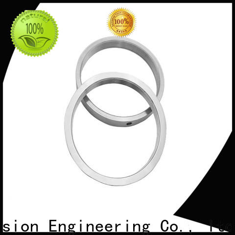 Wholesale precision machining services machining marketing for equipments