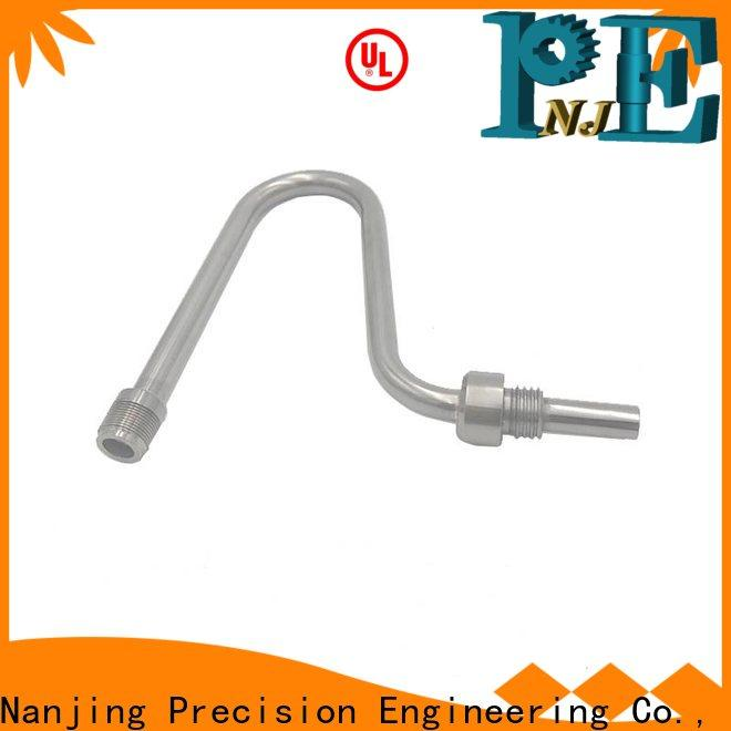 good quality pipe bending near me suppliers for industrial automation