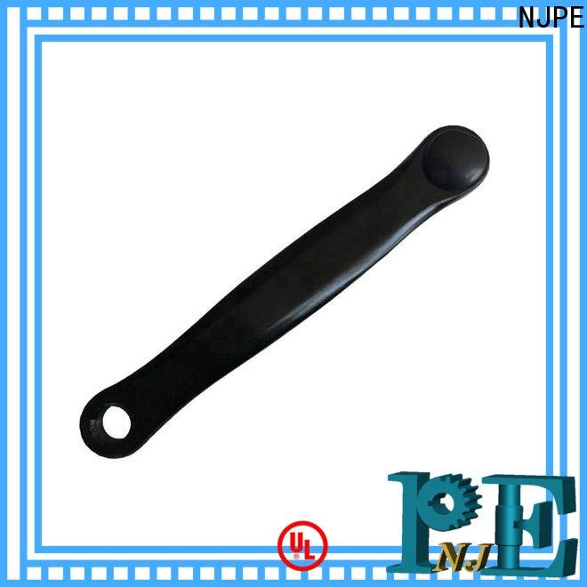 NJPE New gfm forging for sale for equipments