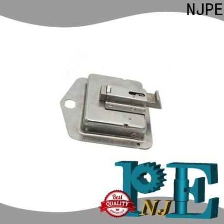 Top machinery parts assembly products shop now for automobile