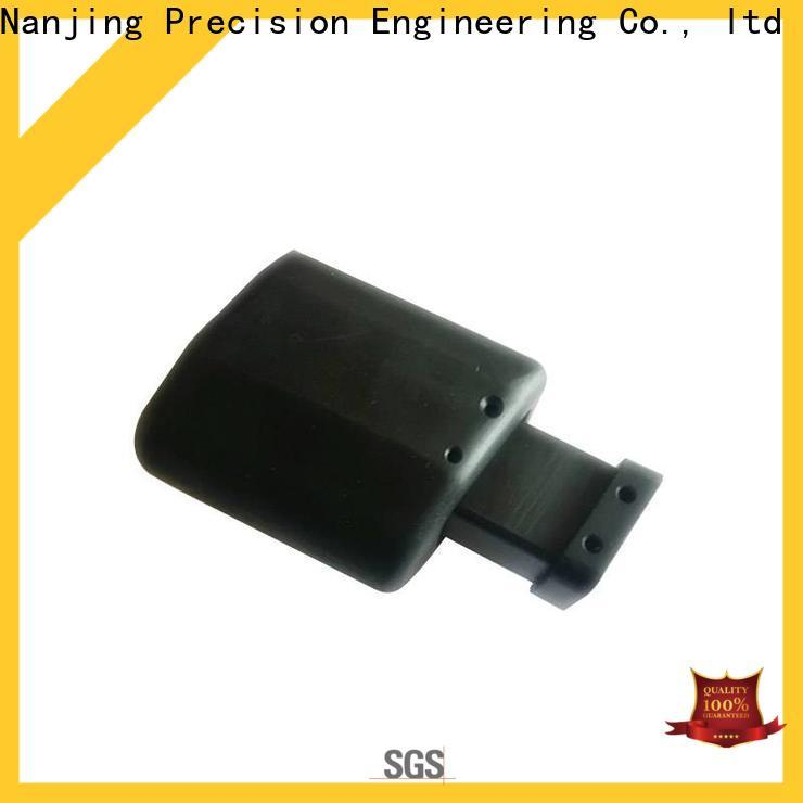 NJPE Best machinery assembly in china for equipments