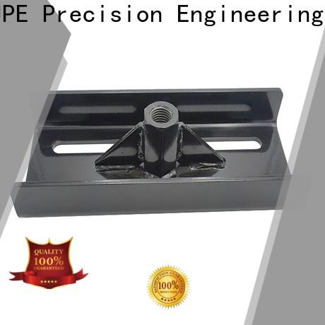 NJPE steel local metal fabrication shops shop now for air valve