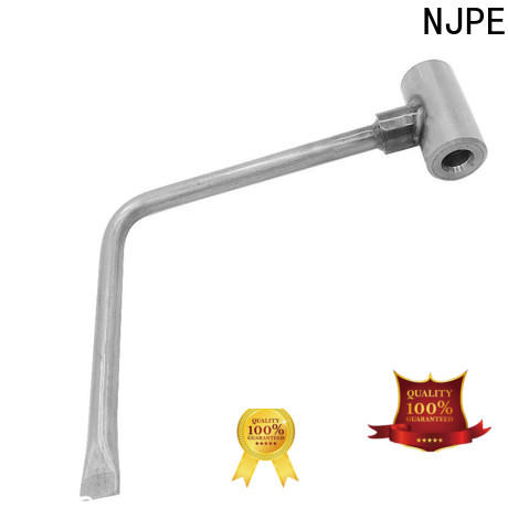 adjustable pipe bending tools hand shop now for automobile