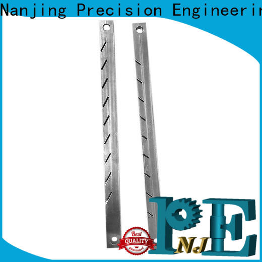 NJPE powerful precision cnc for business for equipments