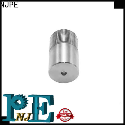 NJPE Wholesale cnc drill manufacturers for industrial automation