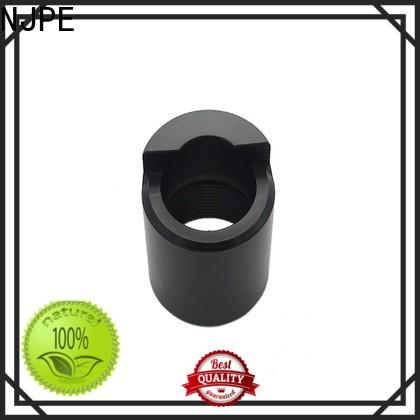 NJPE security tools for cnc manufacturer for automobile
