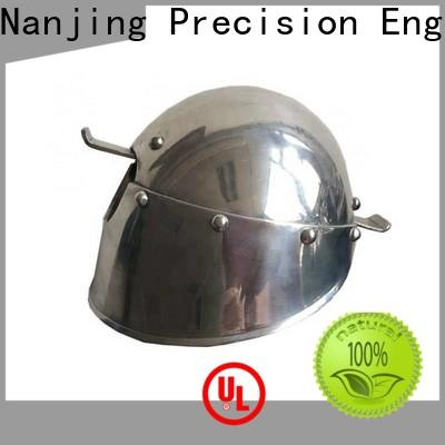 NJPE generator cnc spring in china for automobile