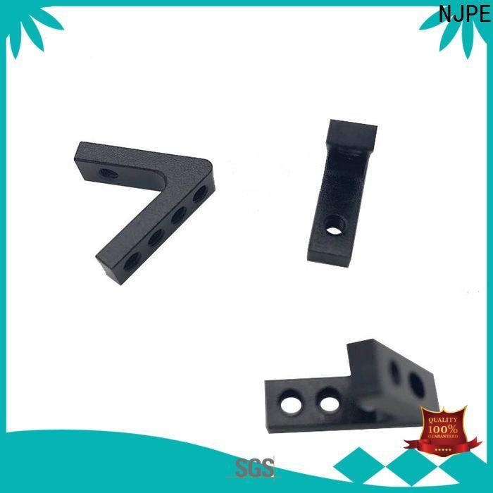 Top custom cnc milling steel energy saving for automobile