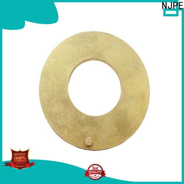NJPE Wholesale tools for cnc machinist factory for equipments