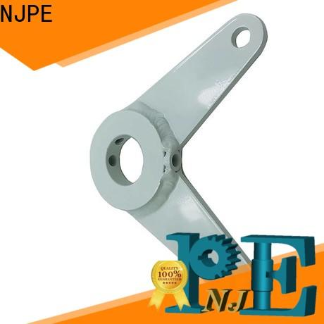 widely used forged custom metal fabrication sale marketing for automobile