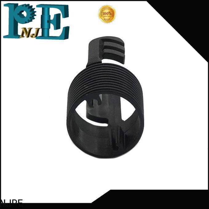 NJPE Best injection molding cost for business for equipments