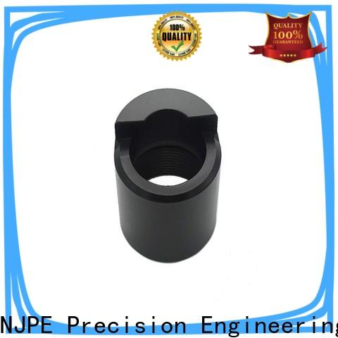 flexible what does cnc stand for cnc simple operation for industrial automation