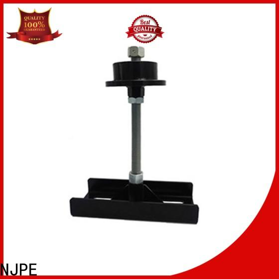NJPE Best machinery parts assembly marketing for automobile