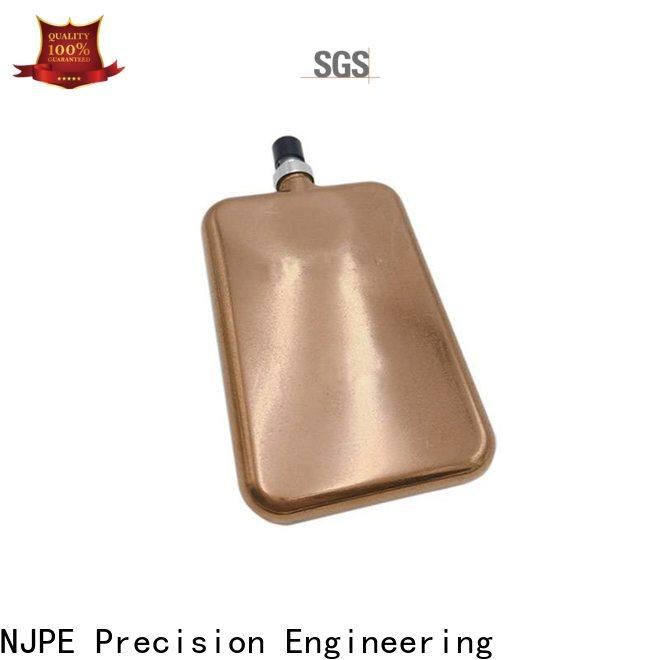 sheet metal fabrication companies
