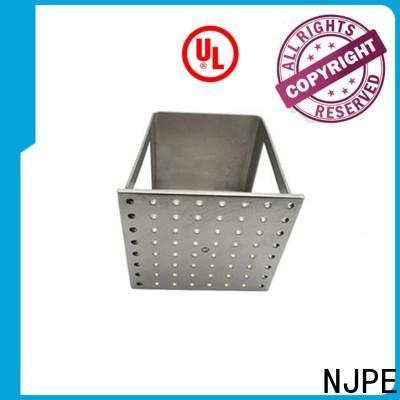 adjustable custom metal fabrication tools fabrication marketing for air valve