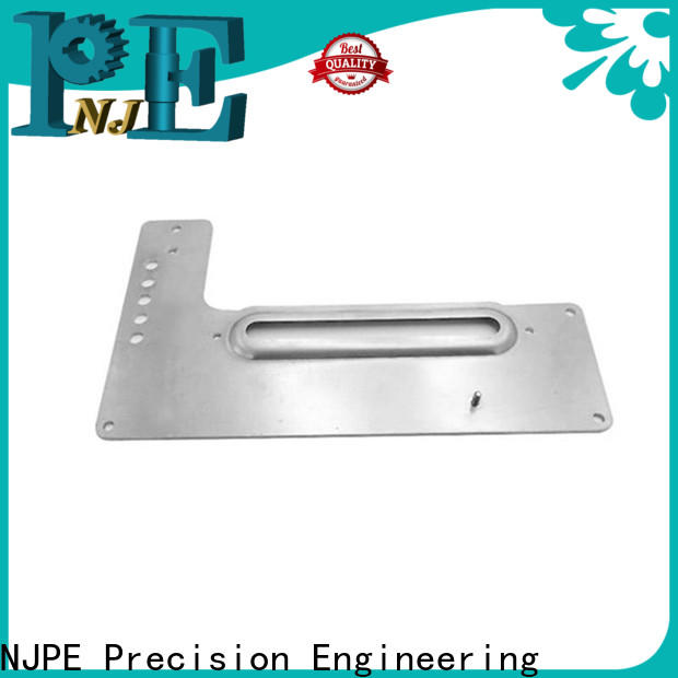 professional wire bending die non factory for automobile