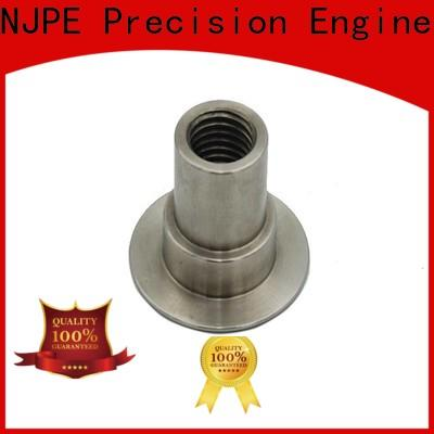 powerful turned parts custmized factory price for automobile
