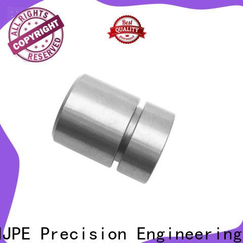 High-quality cnc machining near me machine factory for air valve