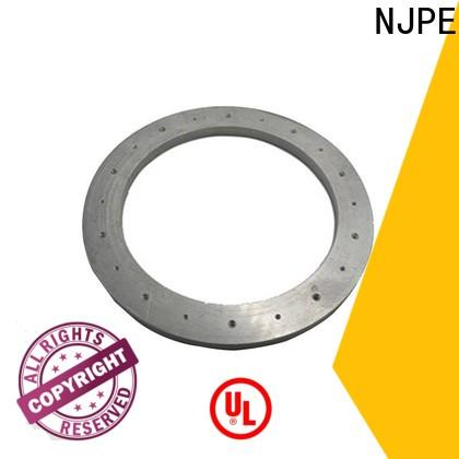 NJPE New difference between casting and forging pdf for business for equipments