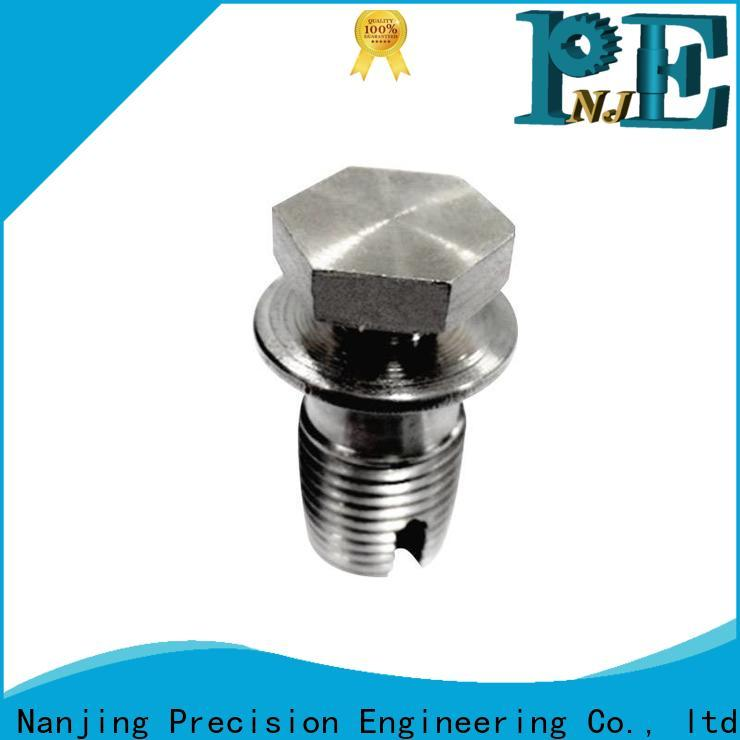 high quality candcnc cold for business for industrial automation