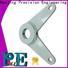 NJPE Wholesale metal fabrication employment factory for automobile