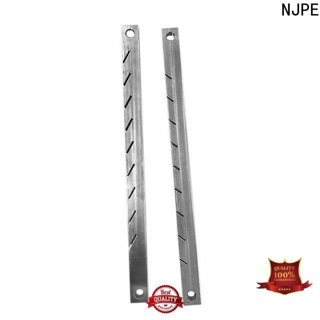NJPE Top daewoo cnc for sale for air valve