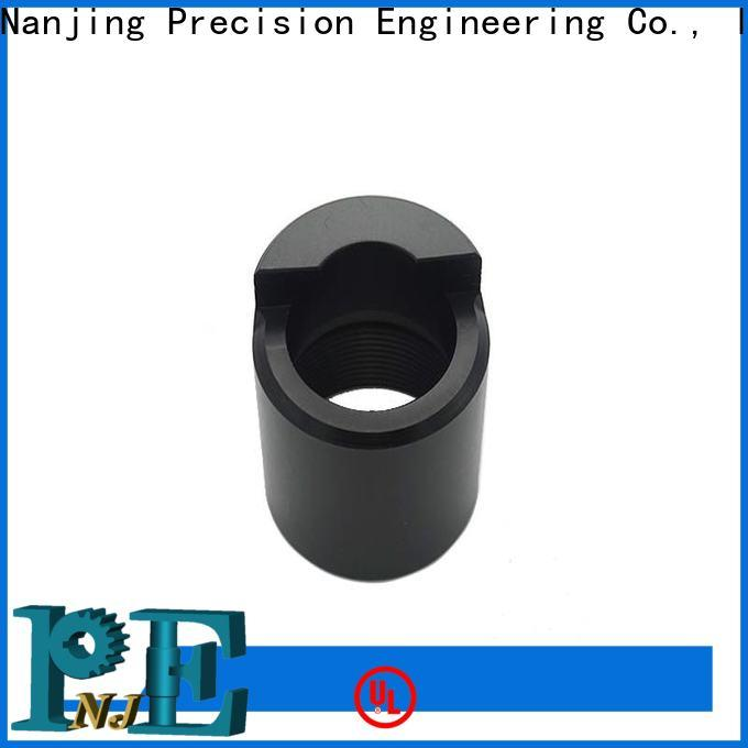 NJPE powerful buy cnc mill factory price for equipments