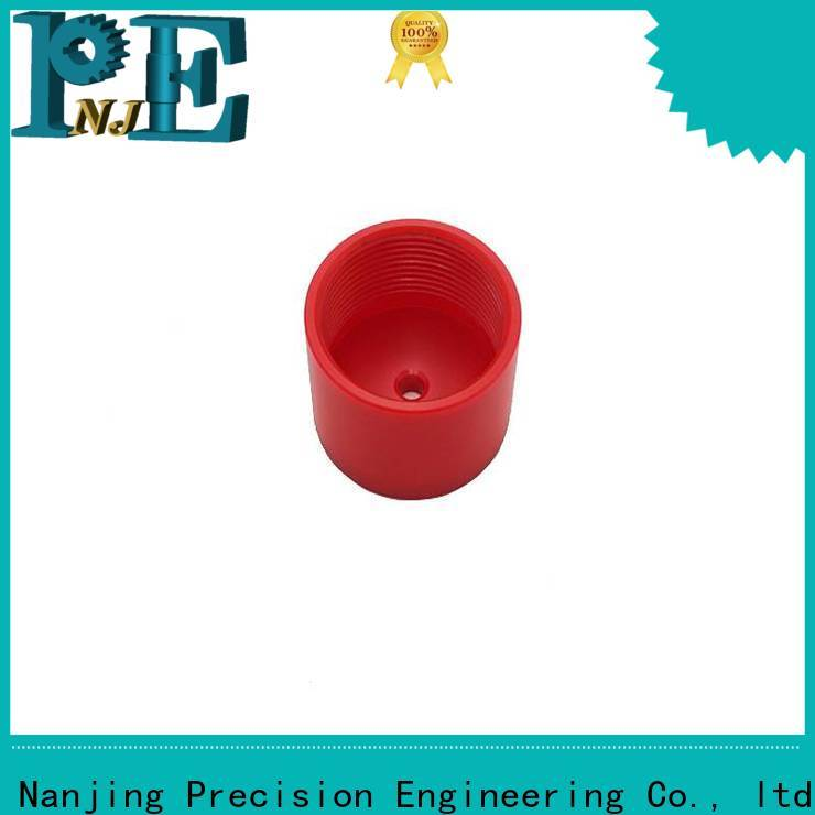 Latest cnc college valve for business for air valve