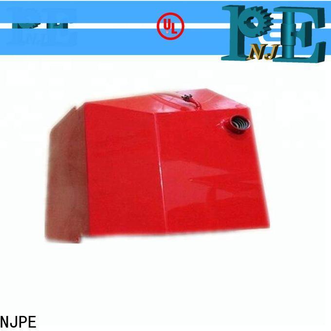 NJPE high quality steel fabricators uk shop now for air valve