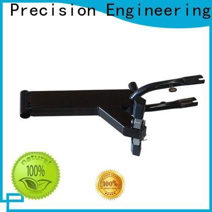 NJPE cutting custom fabricators inc factory for air valve