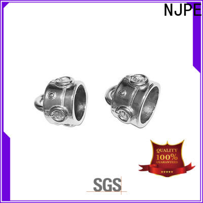 durable online cnc machining services stainless marketing for automobile
