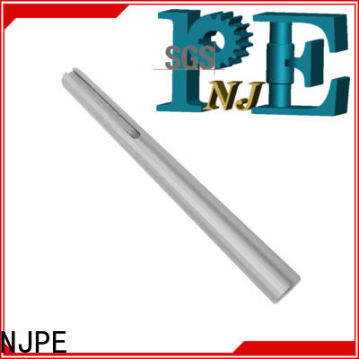 adjusted cnc parts steel marketing for air valve