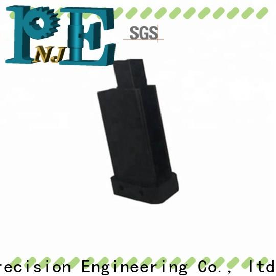 Latest chinese injection molding Suppliers for automobile