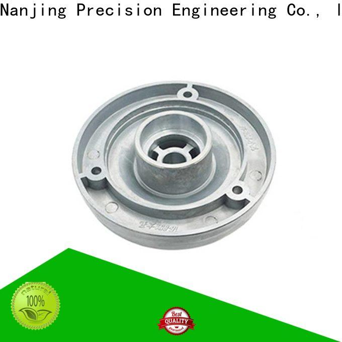 NJPE product milling services near me from china for equipments