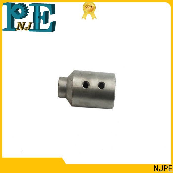 NJPE Top tools for cnc machinist energy saving for automobile