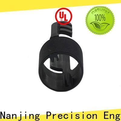 NJPE Custom high precision mold company for equipments
