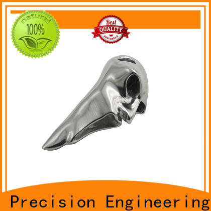 NJPE art cnc machining companies uk manufacturers for industrial automation