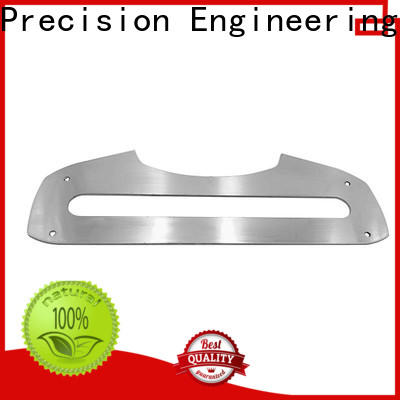 High-quality what are examples of metals parts manufacturers for automobile