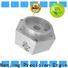 Top custom cnc precision manufacturer for air valve