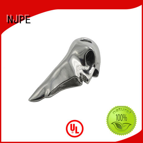 good quality cnc parts online shop steel manufacturers for equipments