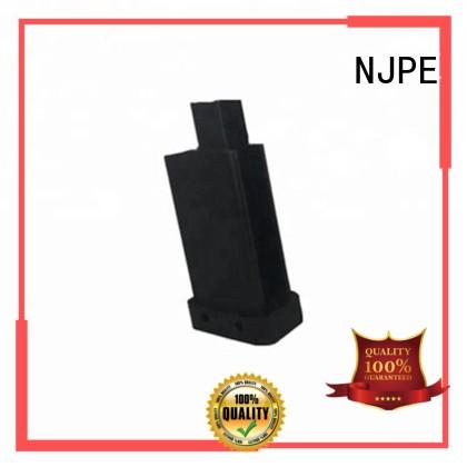 NJPE cnc cnc a supply for industrial automation
